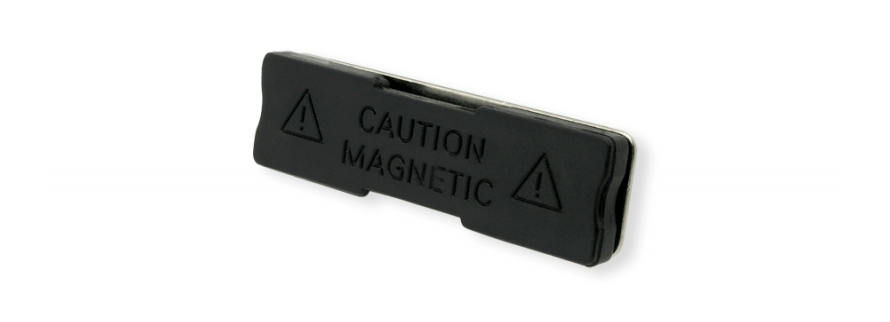 Magnete & Clips